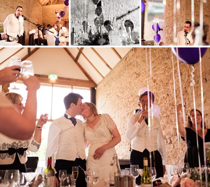 Wedding_Photojournalism_30