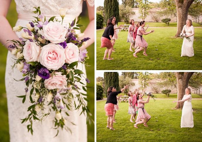 Wedding_Photojournalism_32