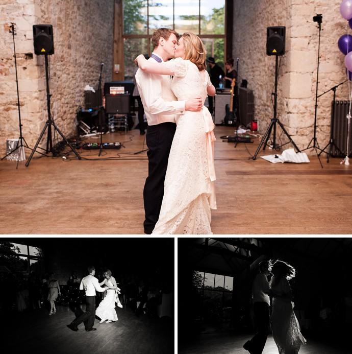 Wedding_Photojournalism_33