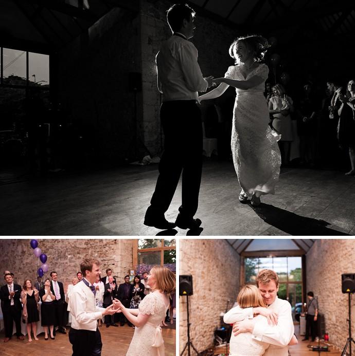 Wedding_Photojournalism_34