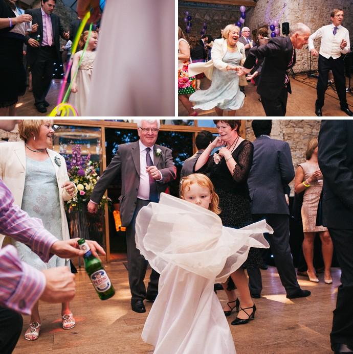 Wedding_Photojournalism_35