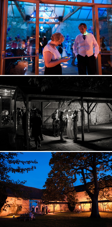 Wedding_Photojournalism_36
