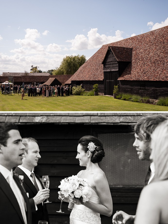 The_Priory_Barn_0019