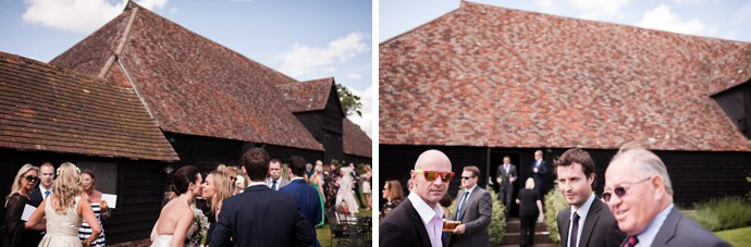 The_Priory_Barn_0021