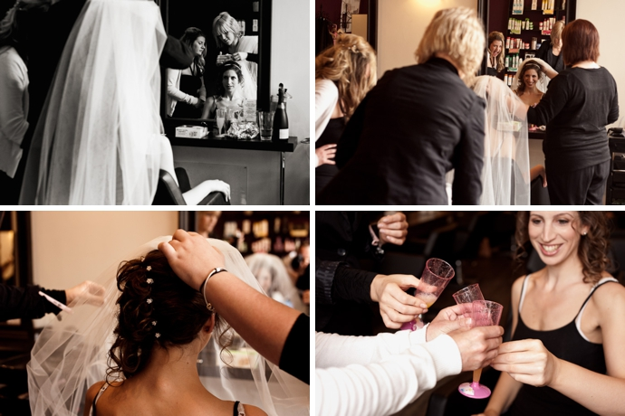 Documentary_Wedding_Photographer_025