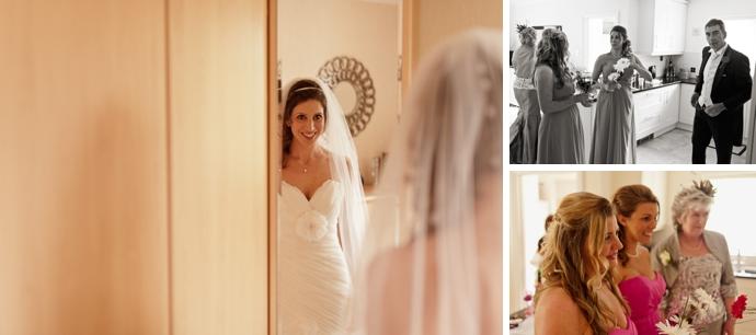 Documentary_Wedding_Photographer_030