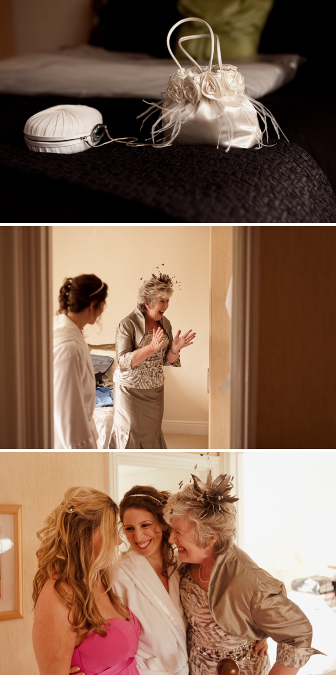 Documentary_Wedding_Photographer_028