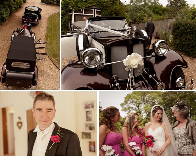 Documentary_Wedding_Photographer_031