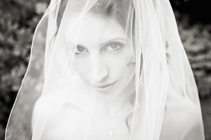 Documentary_Wedding_Photographer_032