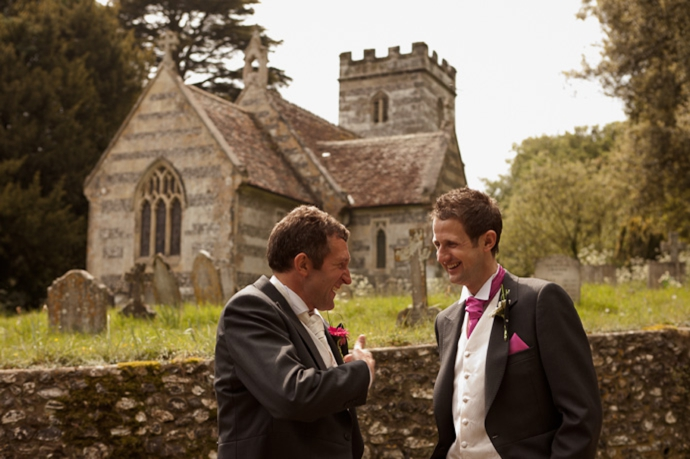 Documentary_Wedding_Photographer_035