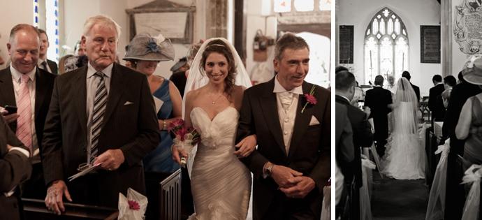Documentary_Wedding_Photographer_039