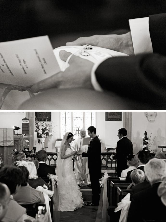 Documentary_Wedding_Photographer_040