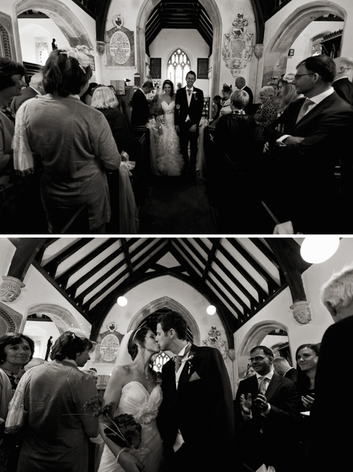 Documentary_Wedding_Photographer_041