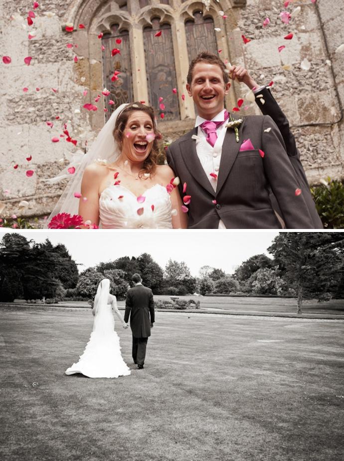 Documentary_Wedding_Photographer_042
