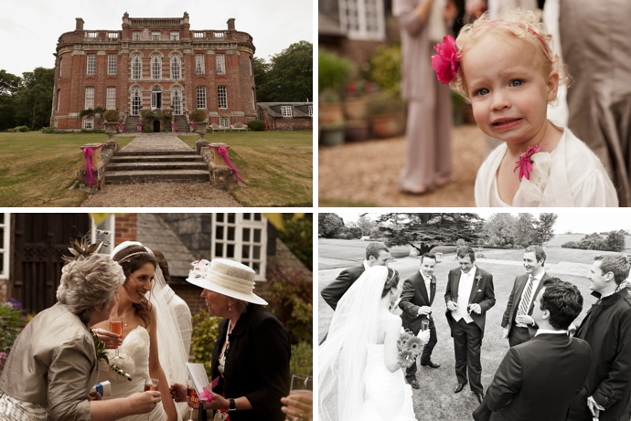 Documentary_Wedding_Photographer_043