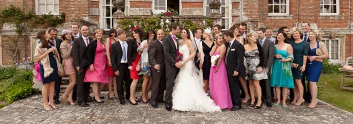 Documentary_Wedding_Photographer_044