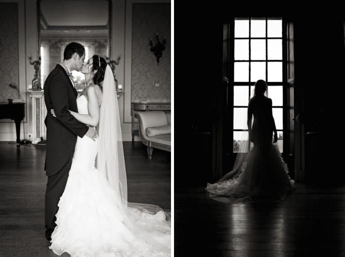 Documentary_Wedding_Photographer_046