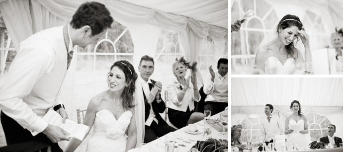 Documentary_Wedding_Photographer_054
