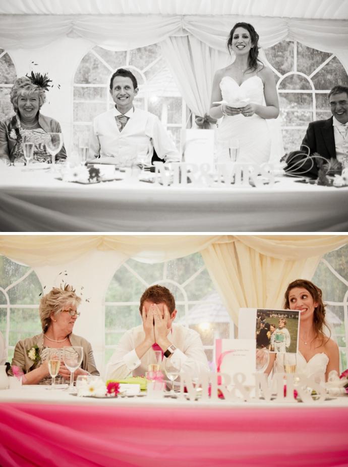 Documentary_Wedding_Photographer_056