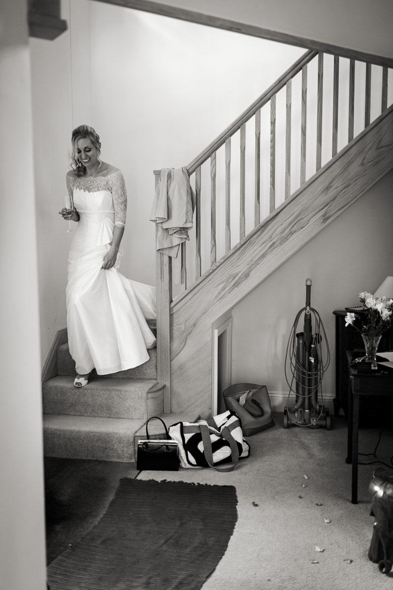 Combe_Manor_Wedding_05