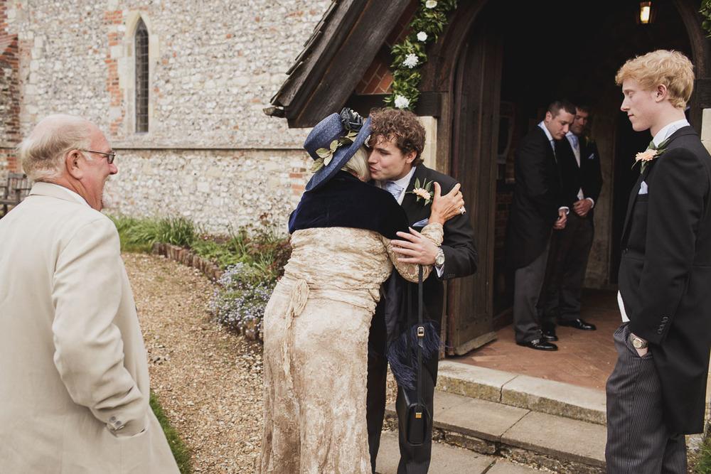 Combe_Manor_Wedding_10