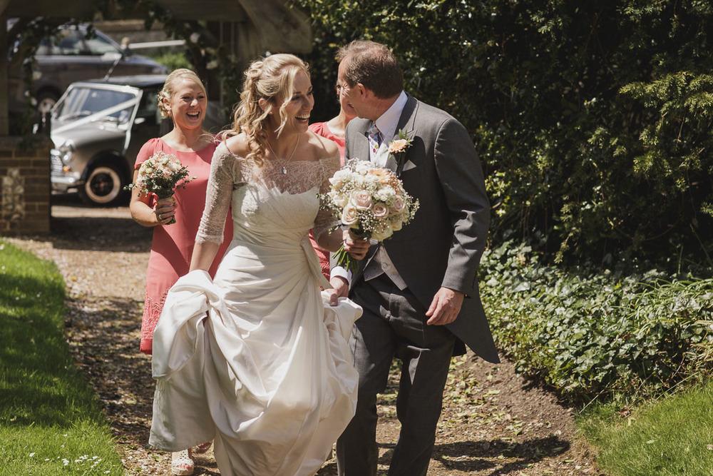 Combe_Manor_Wedding_13