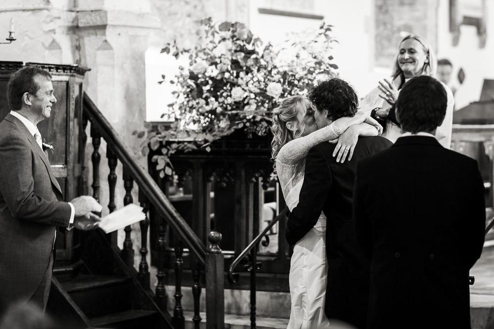 Combe_Manor_Wedding_16