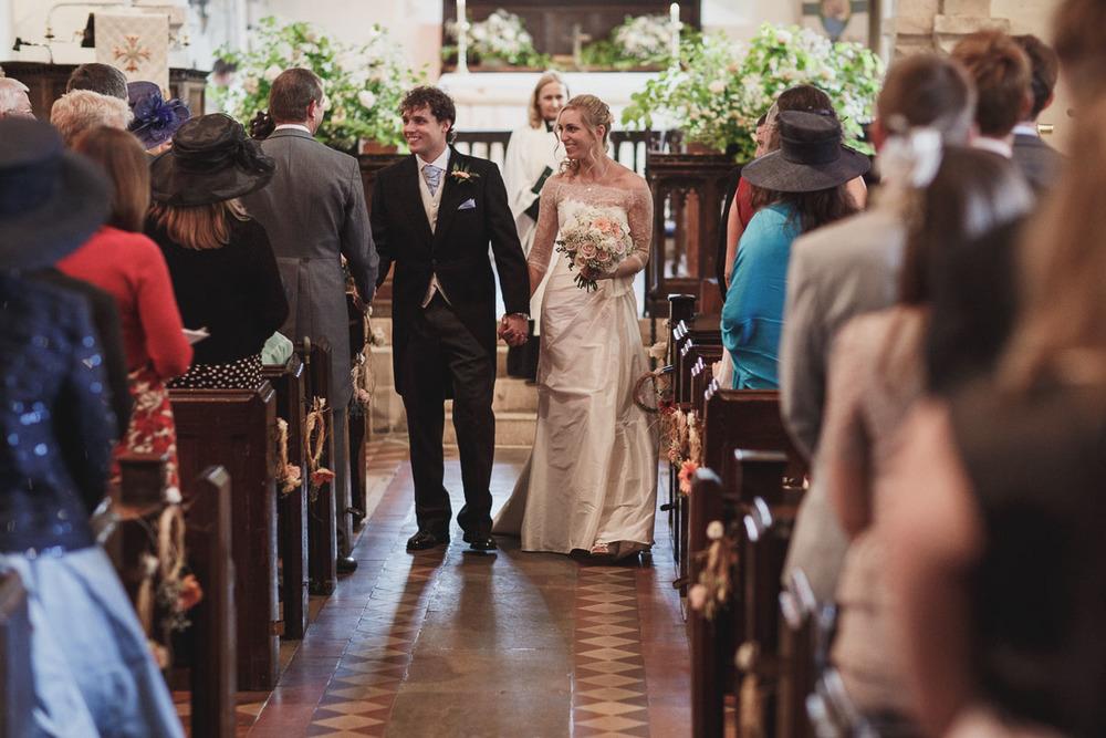 Combe_Manor_Wedding_19