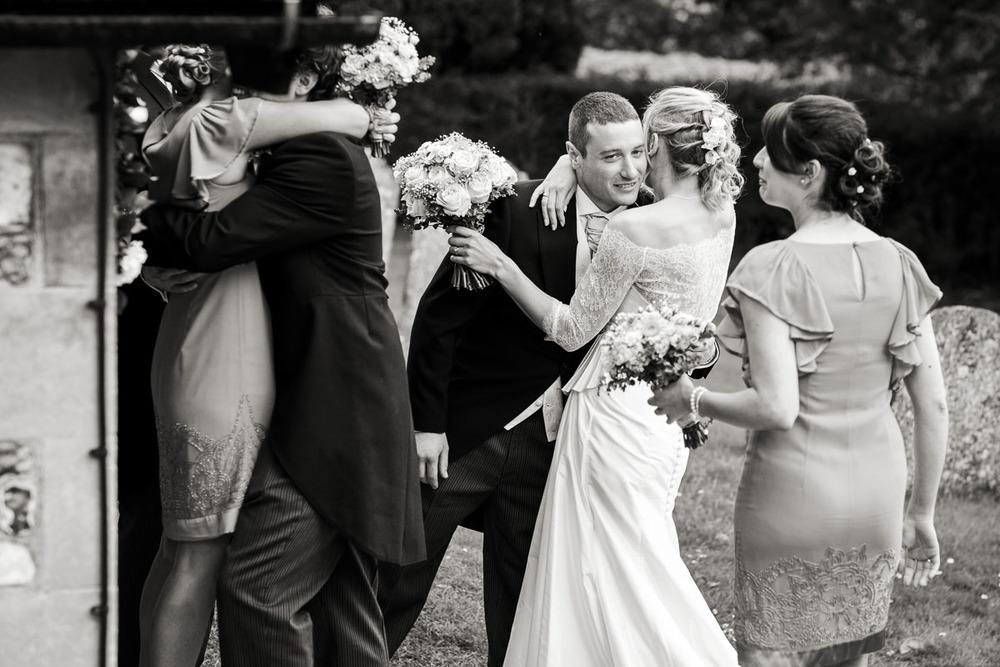 Combe_Manor_Wedding_20
