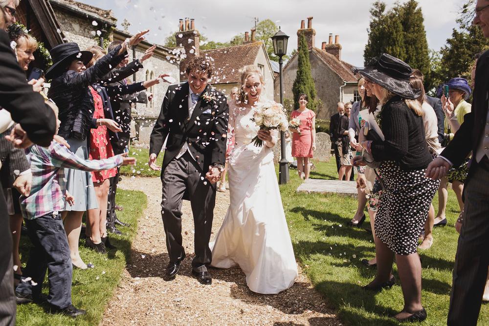 Combe_Manor_Wedding_22