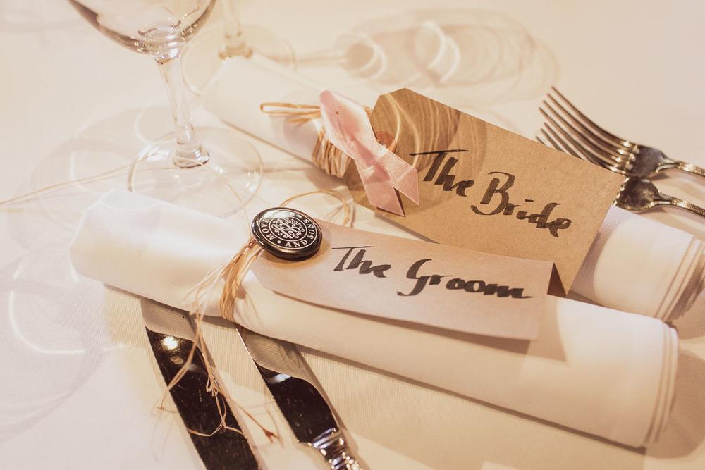 Combe_Manor_Wedding_26