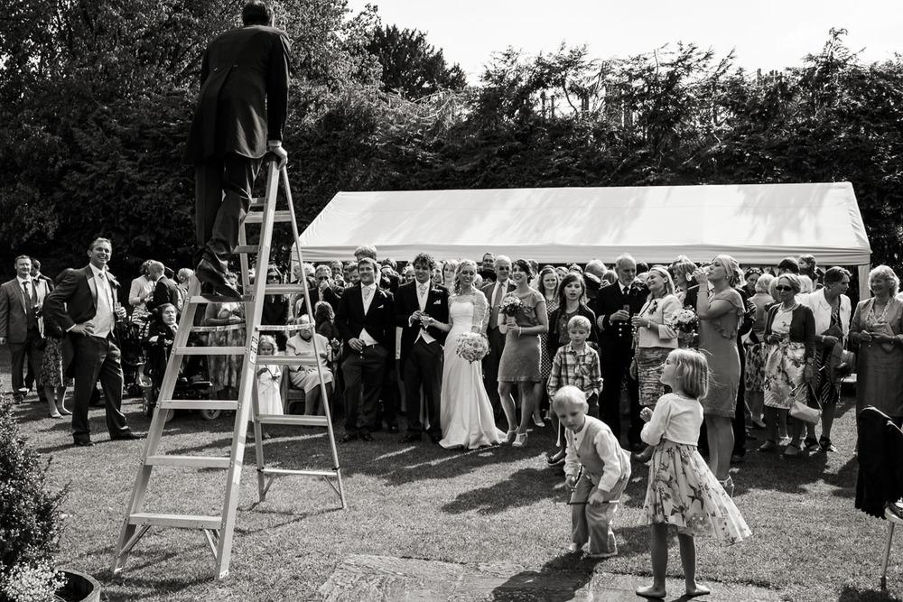Combe_Manor_Wedding_35