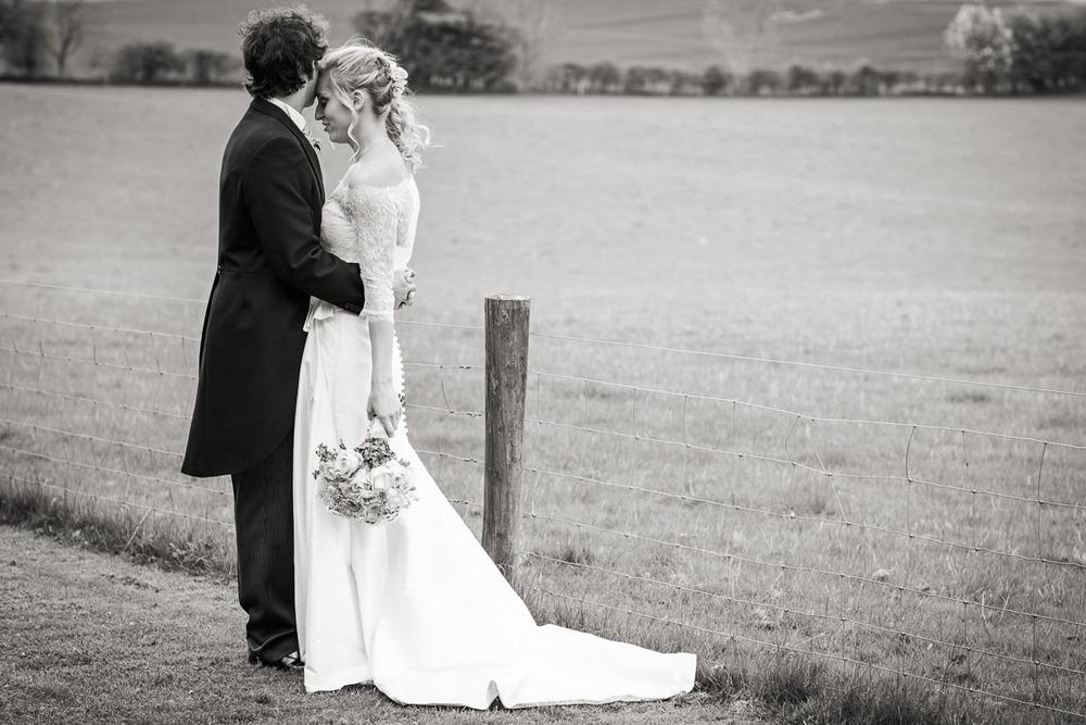 Combe_Manor_Wedding_40