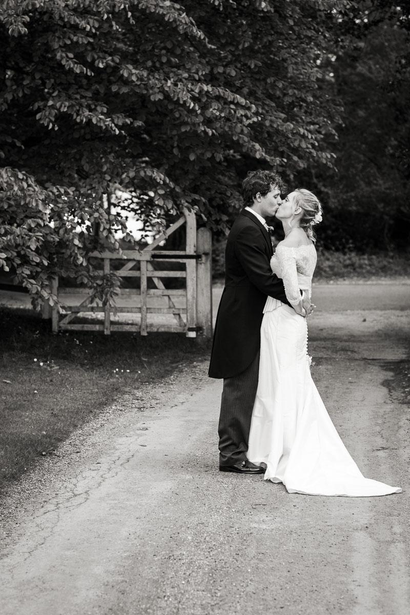 Combe_Manor_Wedding_38