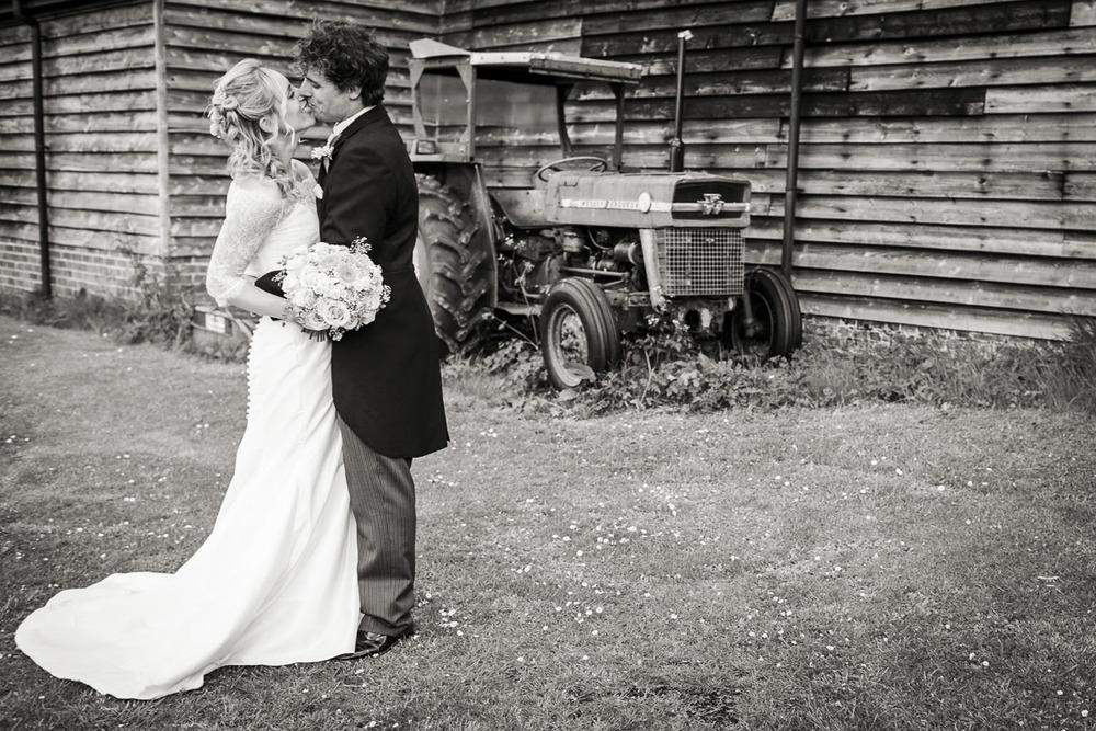 Combe_Manor_Wedding_42