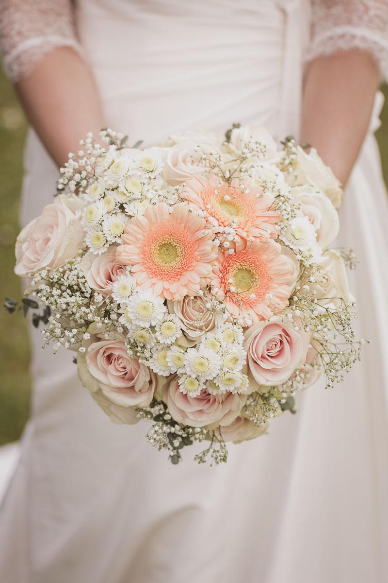 Combe_Manor_Wedding_44