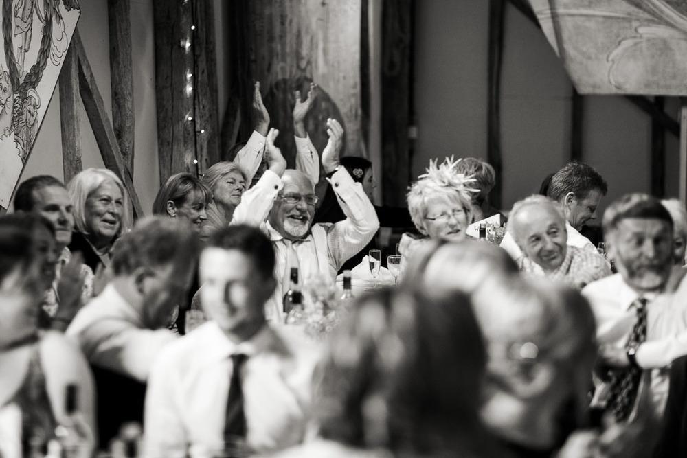 Combe_Manor_Wedding_52