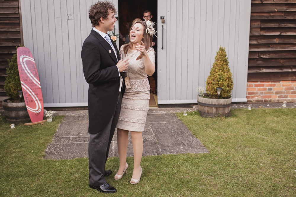 Combe_Manor_Wedding_64