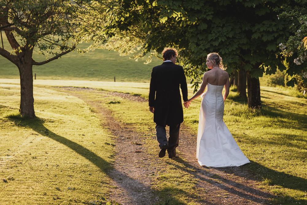 Combe_Manor_Wedding_70