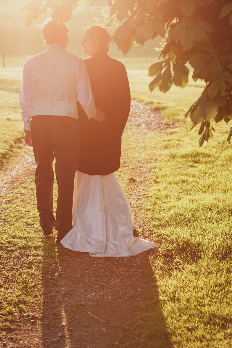 Combe_Manor_Wedding_71