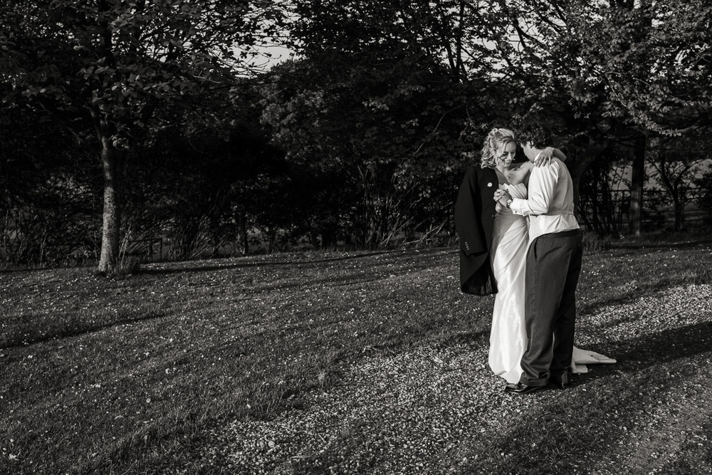 Combe_Manor_Wedding_72
