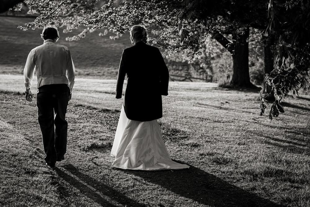 Combe_Manor_Wedding_73