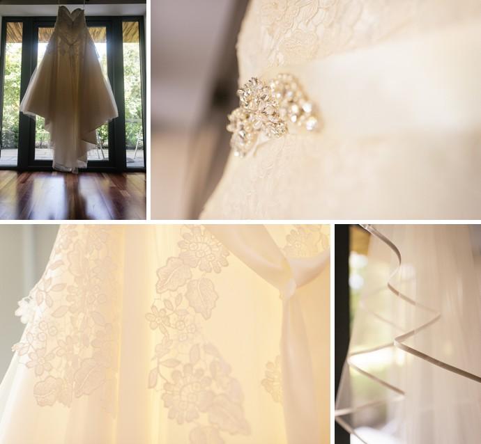Somerset_wedding_0002