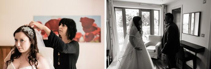 Somerset_wedding_0005