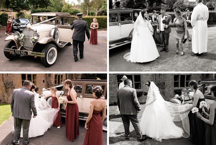 Somerset_wedding_0008
