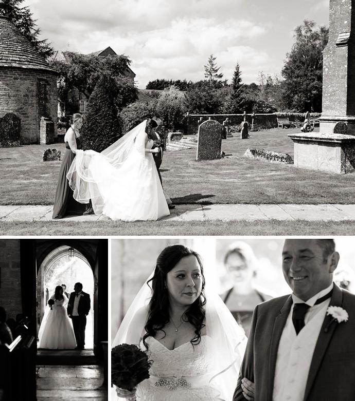Somerset_wedding_0009