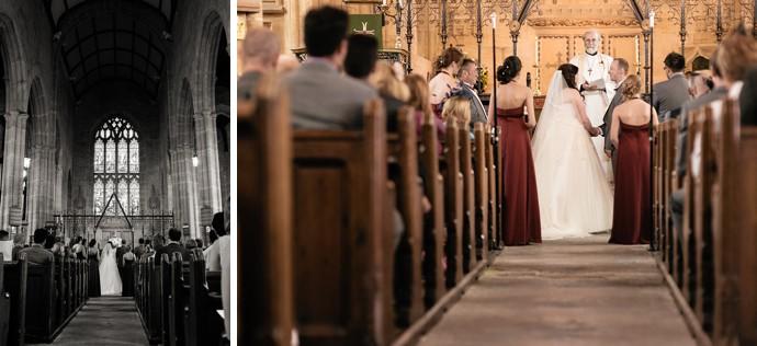 Somerset_wedding_0010
