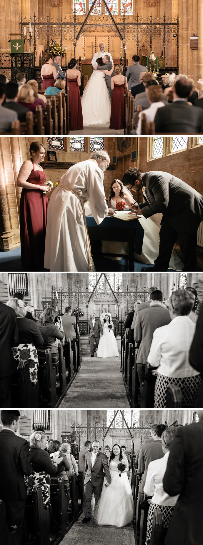 Somerset_wedding_0011