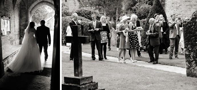 Somerset_wedding_0012