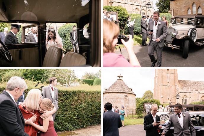 Somerset_wedding_0013